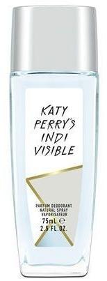 Katy Perry Indi Visible - Дезодорант