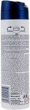 "Дезодорант-спрей ""Эффект прохлады"" - Nivea for Men Coolness Effect Deodorant Spray — фото N2"