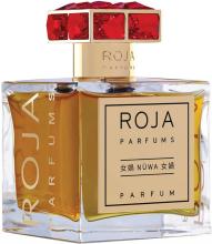 Духи, Парфюмерия, косметика Roja Parfums Nuwa - Духи