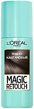 Тонирующий спрей для волос - L'Oreal Paris Magic Retouch — фото N1