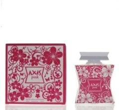 Духи, Парфюмерия, косметика Axis Pink Women - Туалетная вода