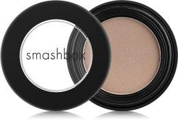Духи, Парфюмерия, косметика Тени для век - Smashbox Eye Shadow