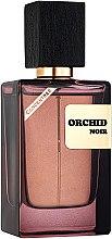 My Perfumes Orchid Noir - Парфюмированная вода — фото N2