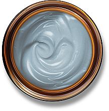 Духи, Парфюмерия, косметика Маска для лица омолаживающая с голубой глиной и морским коллагеном - Relance Blue Clay + Marine Collagen Face Mask