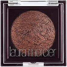 Духи, Парфюмерия, косметика Тени для век - Laura Mercier Baked Eye Colour
