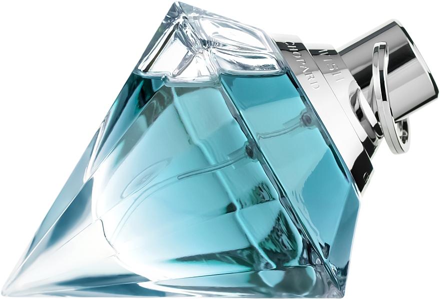 Chopard Wish - Парфюмированная вода (тестер с крышечкой)