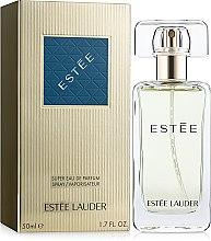 Духи, Парфюмерия, косметика Estee Lauder Estee - Парфюмированная вода
