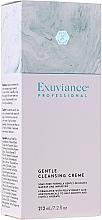Духи, Парфюмерия, косметика Очищающий крем для лица - Exuviance Professional Gentle Cleansing Cream