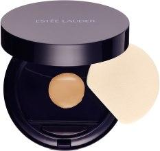 Духи, Парфюмерия, косметика Компактный тональный крем - Estee Lauder Double Wear Makeup To Go Liquid Compact