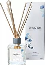 Духи, Парфюмерия, косметика Аромадиффузор - Z. One Concept Simply Zen Sensorials Relaxing Diffuser