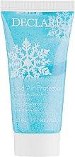 Духи, Парфюмерия, косметика Защитный питательный крем для лица - Declare Cold Air Protection Cream Promo-Tube