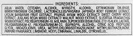 Маска для окрашенных волос - Pura Kosmetica Chromatique Color — фото N5