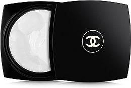 Духи, Парфюмерия, косметика Chanel Coco Noir - Крем для тела