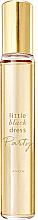 Духи, Парфюмерия, косметика Avon Little Black Dress Party - Парфюмированная вода (мини)