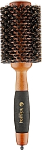 Духи, Парфюмерия, косметика Брашинг сплошной с разделителем 70 / 39мм - Hairway