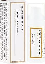 Духи, Парфюмерия, косметика Эликсир для волос - Beaute Mediterranea Capilar Hair Elixir