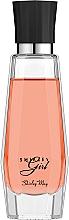 Shirley May Shirley Girl - Туалетна вода — фото N1