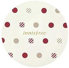 Духи, Парфюмерия, косметика Кейс для рефила - Innisfree My Cushion Case 118