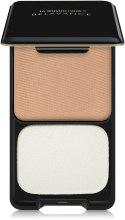 Духи, Парфюмерия, косметика Крем-пудра плотной текстуры - La Biosthetique High Coverage Cream Powder
