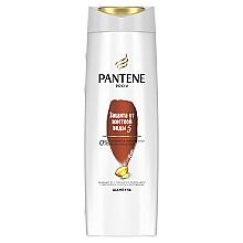 """Духи, Парфюмерия, косметика Шампунь для волос """"Защита от жесткой воды"""" - Pantene Pro-V"""