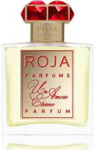 Духи, Парфюмерия, косметика Roja Parfums Un Amore Eterno - Духи