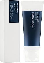 Духи, Парфюмерия, косметика Защитный крем для рук - Pyunkang Yul Skin Barrier Professional Hand Cream Lotion