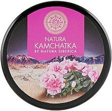 Духи, Парфюмерия, косметика Маска для волос «Царский эликсир» - Natura Siberica Natura Kamchatka
