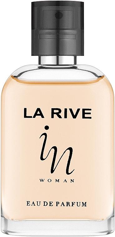 La Rive In Woman - Парфюмированная вода