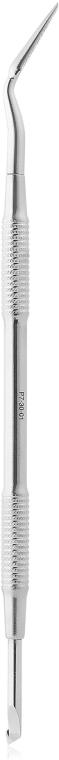 Лопатка педикюрная, PE-60/1 - Staleks Pro Expert 60 Type 1