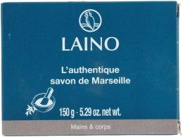 Духи, Парфюмерия, косметика Традиционное Марсельское мыло - Laino Soap