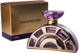 Духи, Парфюмерия, косметика Feraud Parfum Des Sens - Парфюмированная вода