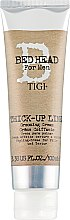 Парфумерія, косметика Крем для волосся для чоловіків - Tigi Bed Head Thick-Up Line Grooming Cream