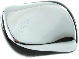 Расческа для волос - Tangle Teezer Compact Styler Smooth & Shine Brush — фото N1