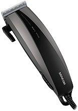 Духи, Парфюмерия, косметика Машинка для стрижки волос - Sencor SHP 211SL
