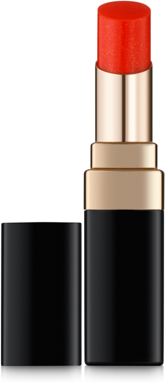 Топ для помады - Chanel Rouge Coco Flash Top Coat