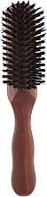 Духи, Парфюмерия, косметика Щетка - Acca Kappa Styling №2