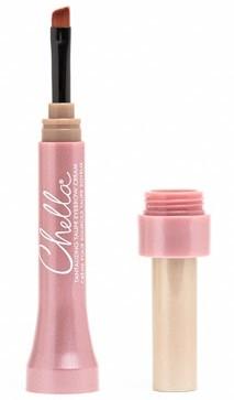 Помада для бровей - Chella Eyebrow Cream