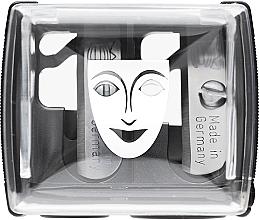 Духи, Парфюмерия, косметика Двойная точилка для карандашей - Kryolan Combi Special Sharpener