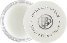 Духи, Парфюмерия, косметика Ванильный бальзам для губ - Bellapierre Lip Balm