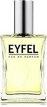 Духи, Парфюмерия, косметика Eyfel Perfume E-39 - Парфюмированная вода