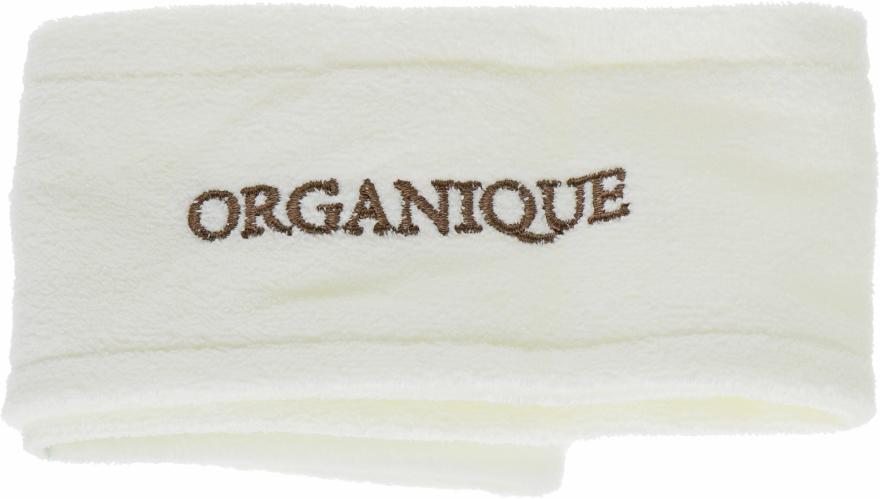 Повязка на голову - Organique