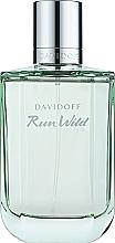 Духи, Парфюмерия, косметика Davidoff Run Wild For Her - Парфюмированная вода
