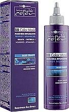 Духи, Парфюмерия, косметика Маска-краска окрашивающая - Hair Company Glam BB Color