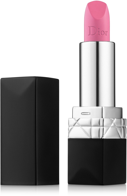 Помада - Dior Rouge Dior Couture Colour Comfort & Wear