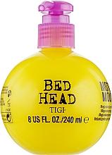 Парфумерія, косметика Засіб для обсягу волосся - Tigi Motor Mouth