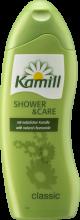 "Духи, Парфюмерия, косметика Гель для душа ""Классик"" - Kamill Shower&Care Classic"