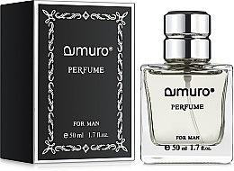 Духи, Парфюмерия, косметика Dzintars Amuro 512 - Парфюмированная вода