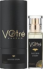 Духи, Парфюмерия, косметика Votre Parfum Success Story - Парфюмированная вода (мини)