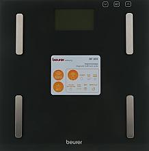 Духи, Парфюмерия, косметика Диагностические весы BF 180 - Beurer