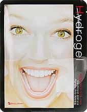 Духи, Парфюмерия, косметика Маска для лица антивозрастная - BeauuGreen Hydrogel Mask